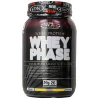 Whey Phase (0,9кг)