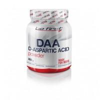 D-Aspartic Acid Powder (300г)