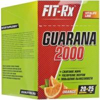 Guarana 2000 (20 ампул)