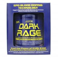 Dark Rage (0.9кг)