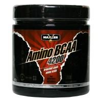 Amino BCAA 4200 (200таб)